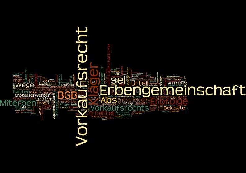 Urteil des OLG Düsseldorf vom 22.02.2013