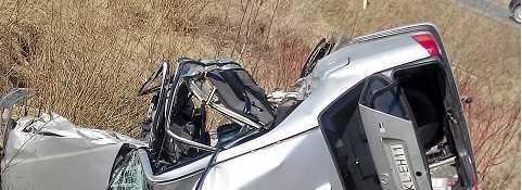 Verkehrsunfall Sachschaden - Reparaturkosten - Schadenersatz