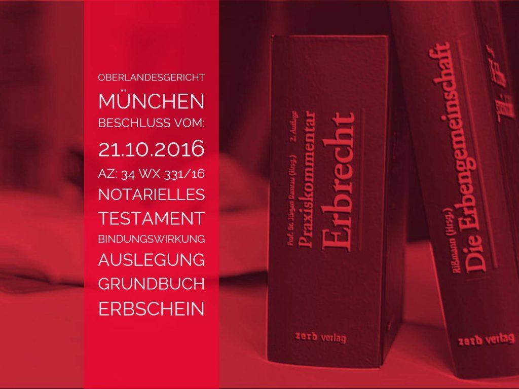 OLG-München-Beschluss-vom-21.10.2016-Az-34-Wx-331-16-Testament-Auslegung-Grundbuch-1024x768
