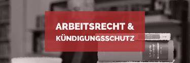 Rechtsanwalt Detlev Balg: Arbeitsrecht und Kündigungschutz | Rechtsanwalt für Arbeitsrecht - Rechtsanwalt Köln