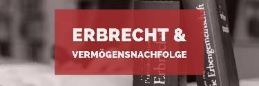 Rechtsanwalt Köln: Rechtsanwalt Erbrecht Köln | Fachanwalt Erbrecht Köln | Anwalt Erbrecht Köln