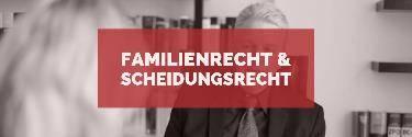 Rechtsanwalt Köln: Familenrecht und Scheidungsrecht | Rechtsanwalt Familienrecht Köln - Anwalt Familienrecht Köln