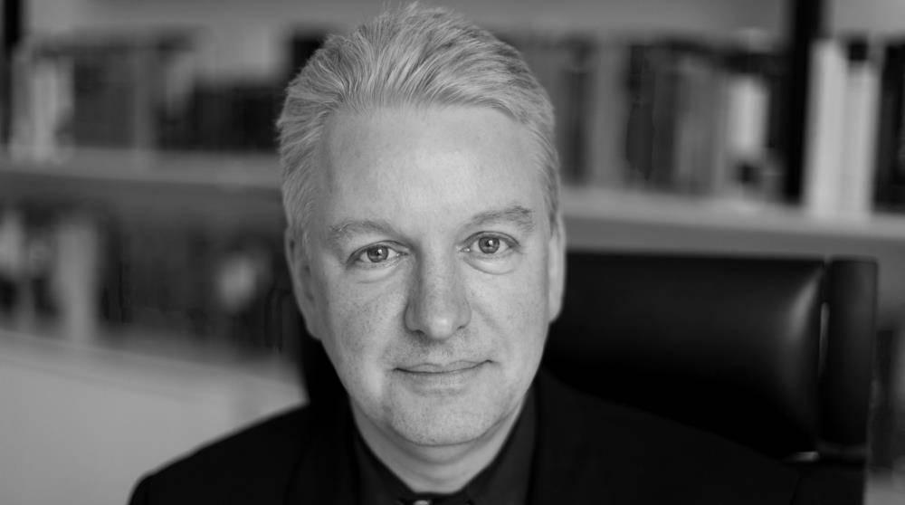 Rechtsanwalt Detlev Balg - Köln - Fachanwalt für Erbrecht - Rechtsanwalt für Arbeitsrecht - Erbrecht - Familienrecht - Verkehrsrecht - Vereinsrecht