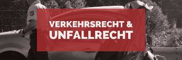 Rechtsanwalt Köln: Verkehrsrecht und Unfallrecht | Rechtsanwalt Verkehrsrecht Köln - Anwalt Verkehrsrecht Köln