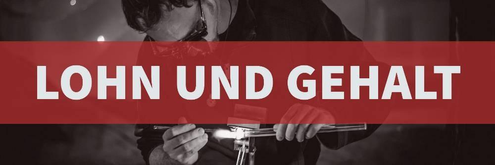 Arbeitsrecht: Lohn und Gehalt | Rechtsanwalt Arbeitsrecht Köln | Kanzlei Balg und Willerscheid - Rechtsanwälte und Fachanwälte