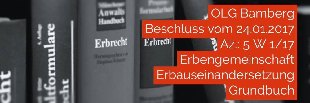 Erbrecht: Erbengemeinschaft Erbauseinandersetzung Grundbuch | Rechtsanwalt Erbrecht Köln | Kanzlei Balg und Willerscheid - Fachanwalt für Erbrecht Köln-Nippes