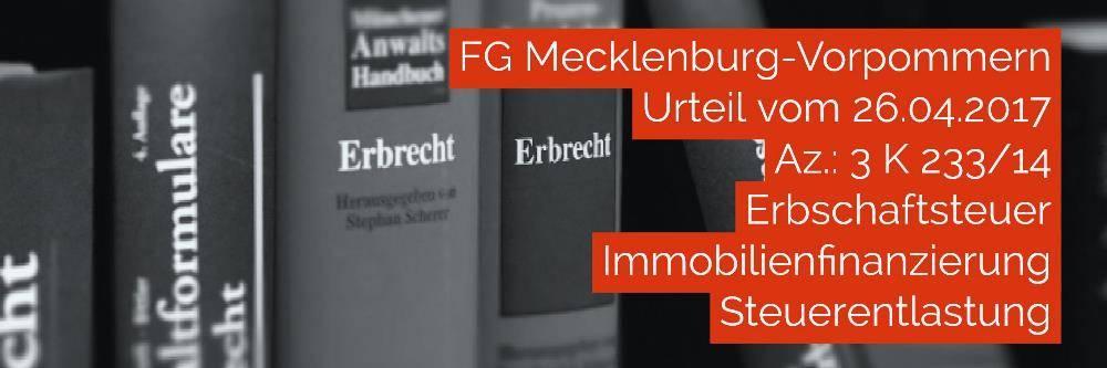 Erbrecht: Erbschaftsteuer Immobilienfinanzierung | Rechtsanwalt Erbrecht Köln | Kanzlei Balg und Willerscheid - Fachanwalt für Erbrecht Köln