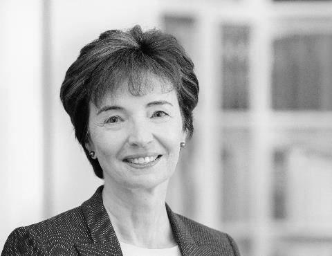 Rechtsanwältin und Mediatorin Katharina Willerscheid | Yorckstraße 12 - 50733 Köln | Tel. 0221-991 40 29 - Kanzlei@ra-balg.de