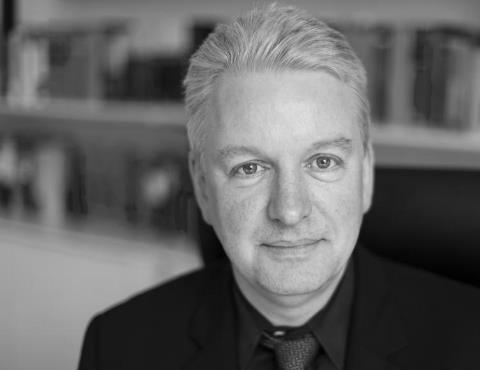 Rechtsanwalt Detlev Balg - Fachanwalt für Erbrecht | Yorckstraße 12 - 50733 Köln | Tel 0221-9914029 - Kanzlei@ra-balg.de