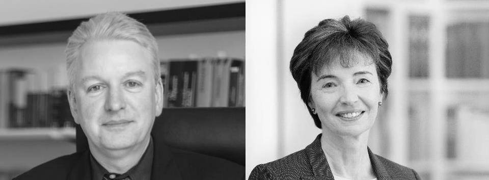 Rechtsanwalt Detlev Balg und Rechtsanwältin Katharina Willerscheid | Yorckstrasse 12 - 50733 Köln | 0221 991 40 29 - Kanzlei@ra-balg.de