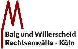 Arbeitsrecht Lohn Und Gehalt Rechtsanwalt Arbeitsrecht Köln