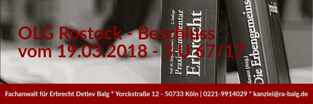OLG-Rostock-Beschluss-vom-19.03.2018-3-U-67_17-75prozent-1024x342